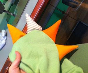 P13325_IMG011_תחפושת-דינוזאור