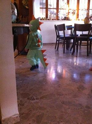 P13325_IMG019_תחפושת-דינוזאור