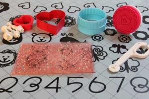 P13401_IMG02_מתנה-ליום-האהבה