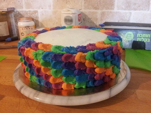P14779_IMG10_עוגת-פיניאטה