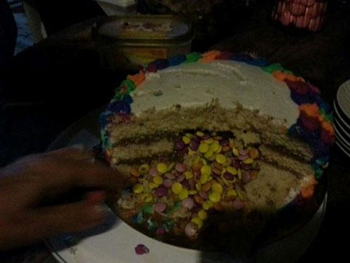 P14779_IMG12_עוגת-פיניאטה